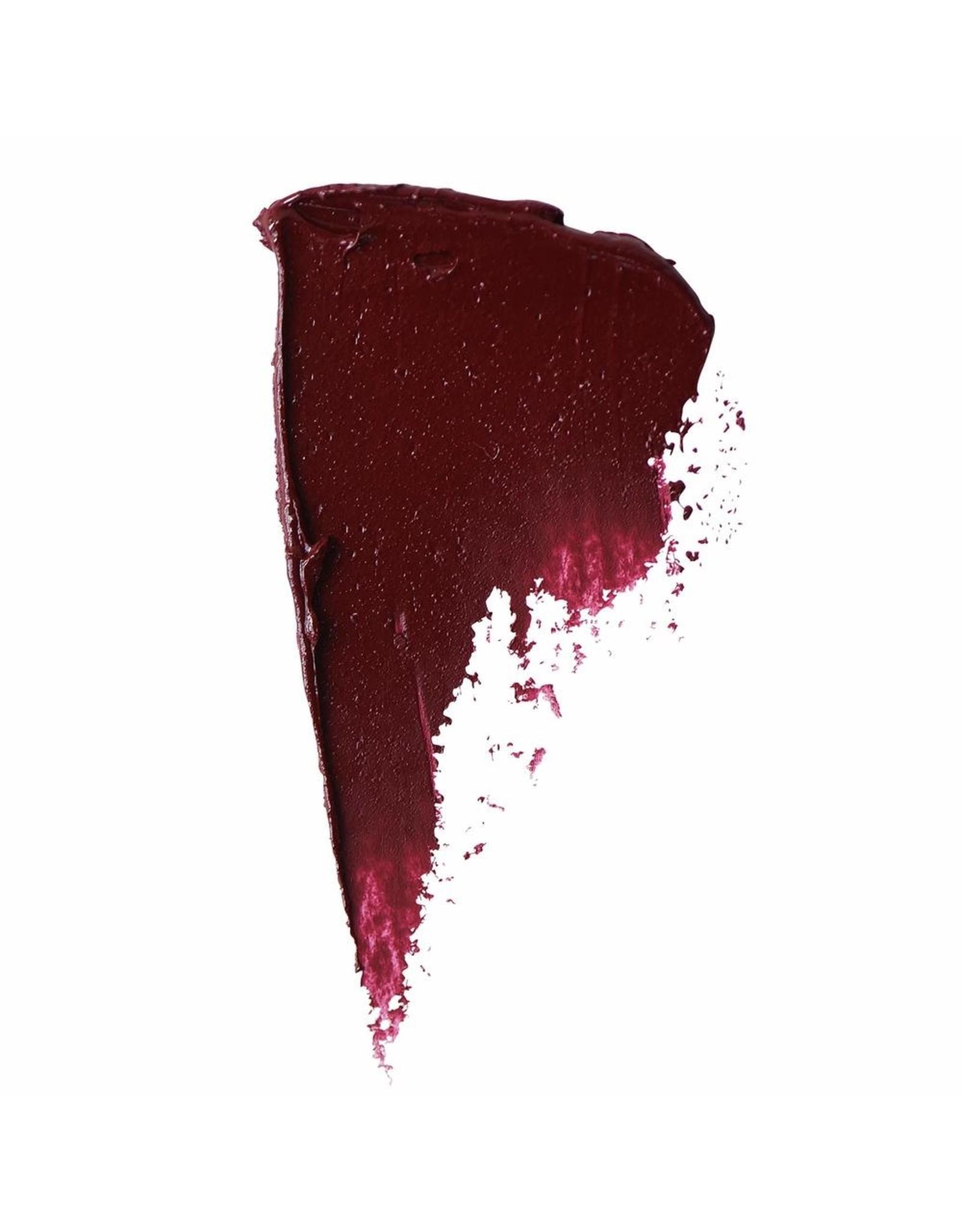 Kosas Kosas Weightless Lip Color (Darkroom)