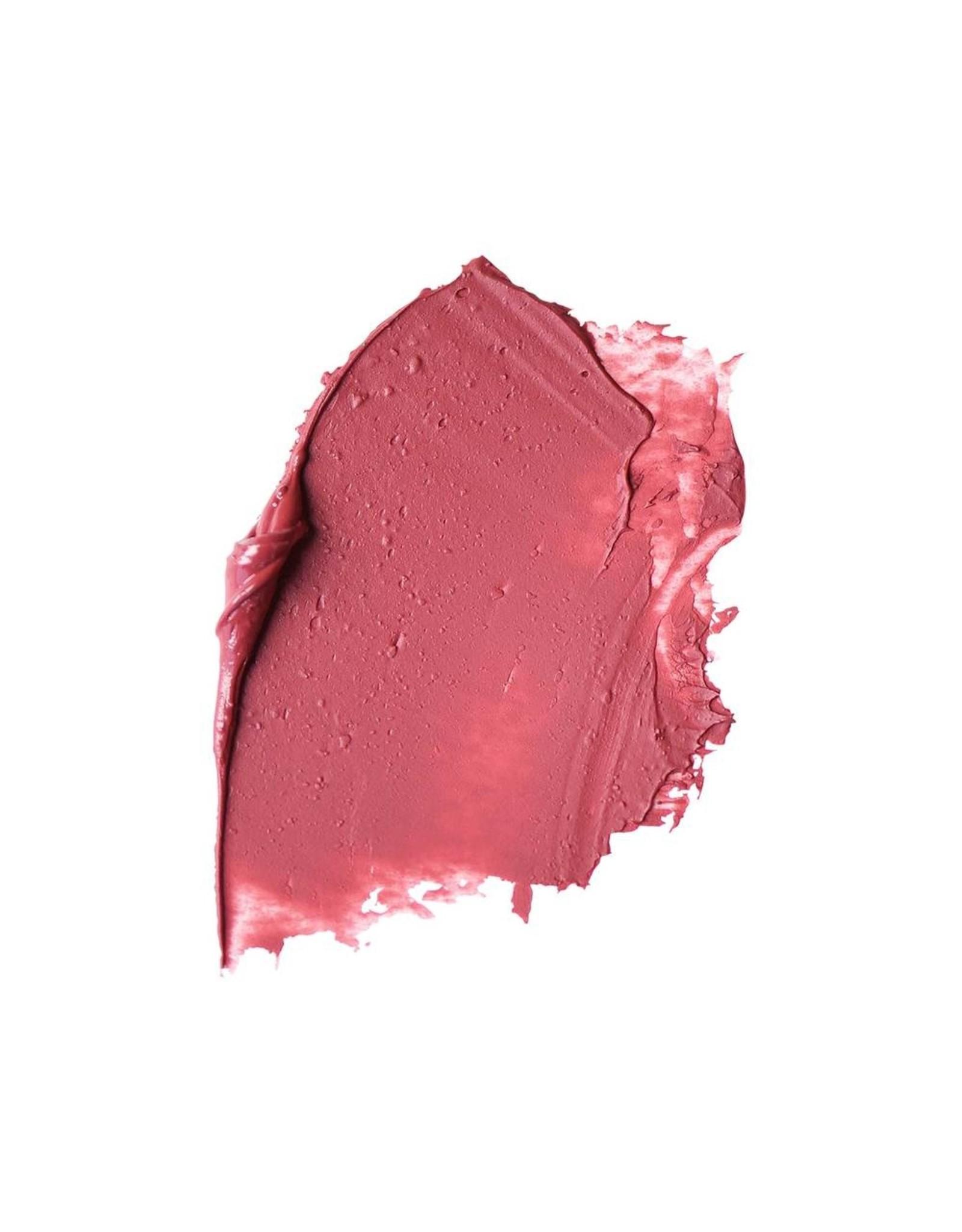 Kosas Kosas Weightless Lip Color: Rosewater