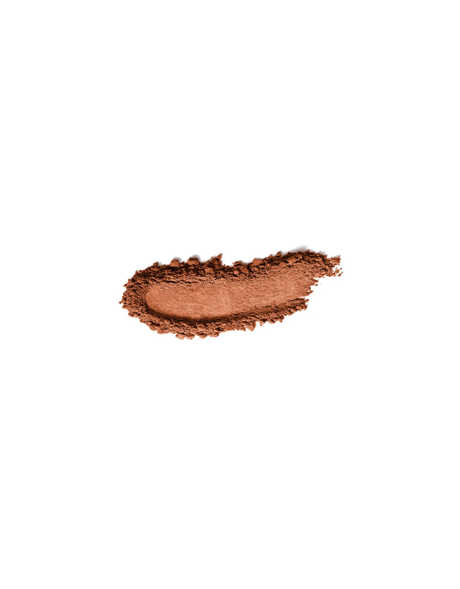 Westman Atelier Westman Atelier Beauty Butter Powder Bronzer(Color: Coup de Soleil)