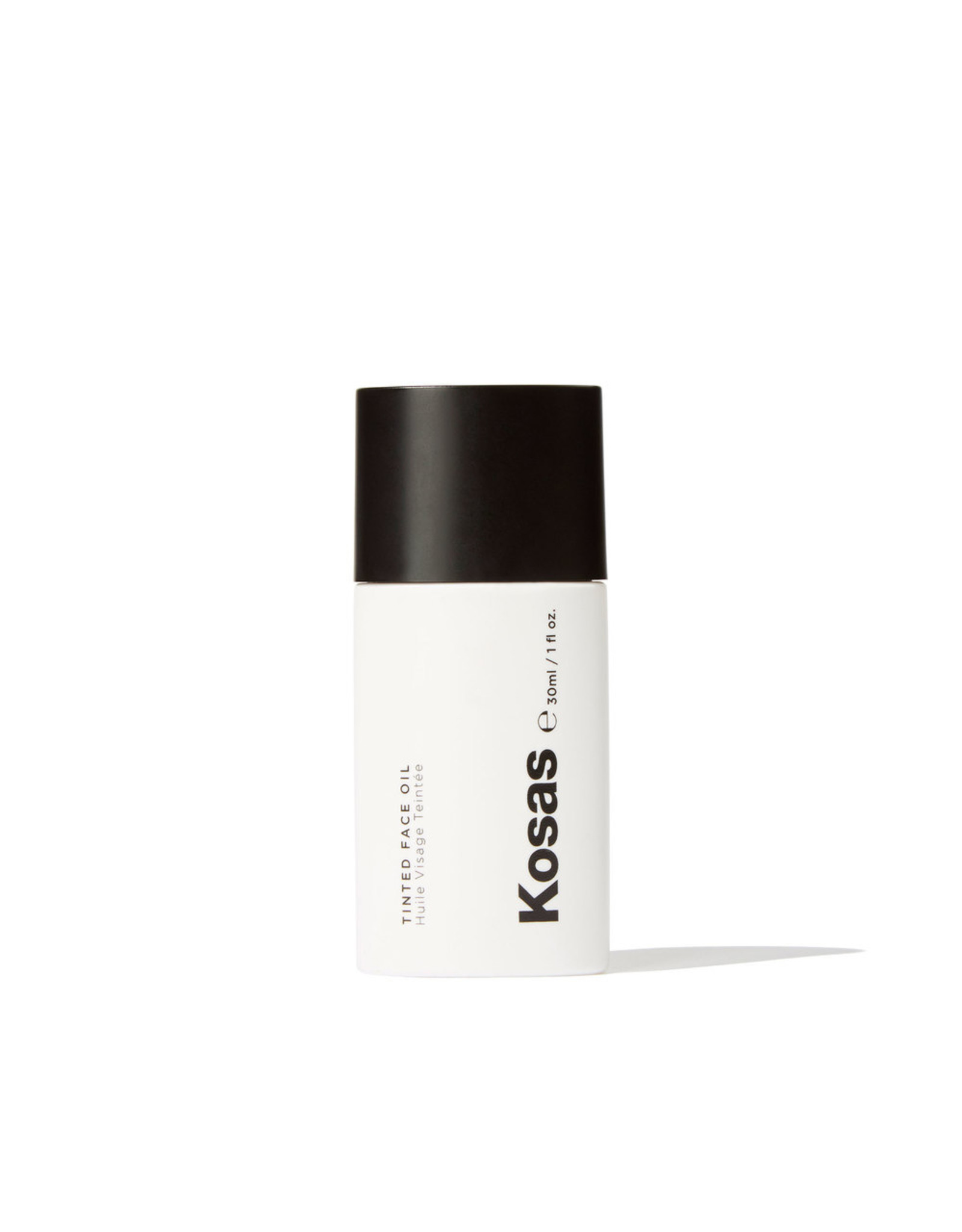 Kosas Kosas Tinted Face Oil (Color: 8.7)