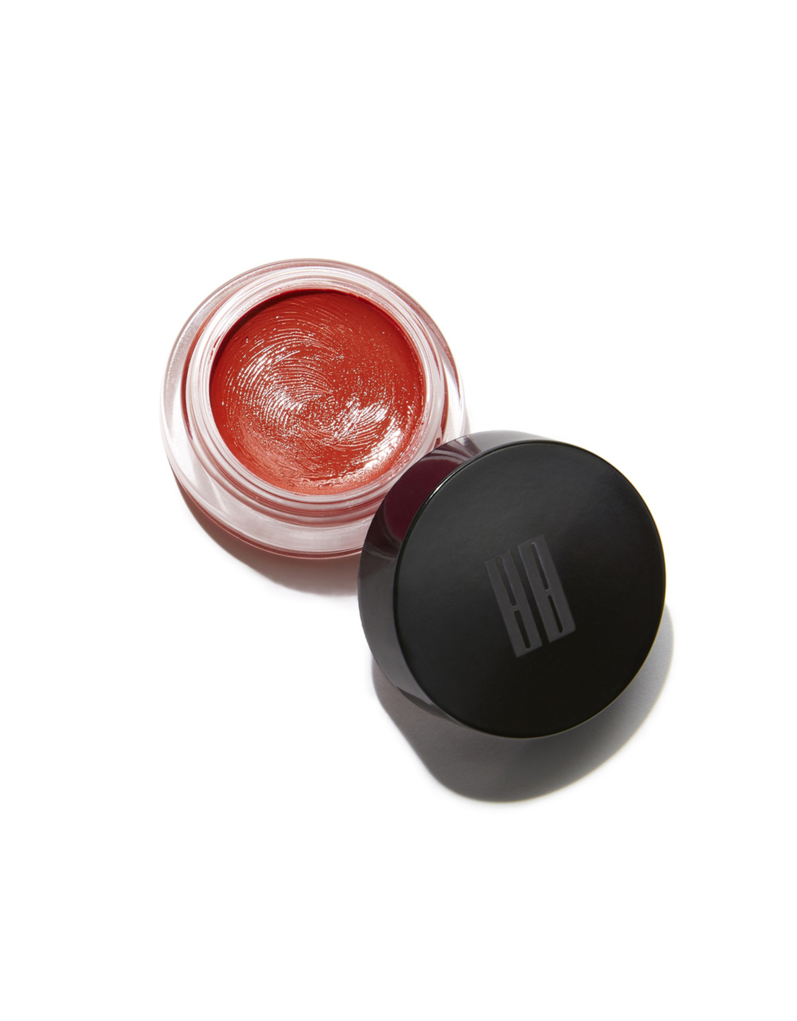 Balmyard Beauty Balmyard Beauty Baby Love Balm Lip + Cheek Tint (Color: Cherry Oh)
