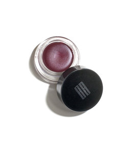 Balmyard Beauty Balmyard Beauty Baby Love Balm Lip + Cheek Tint (Color: Black Roses)