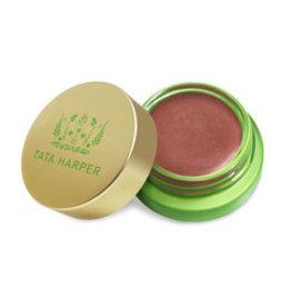 Tata Harper Tata Harper Lip And Cheek Tint (Color: Very Popular)