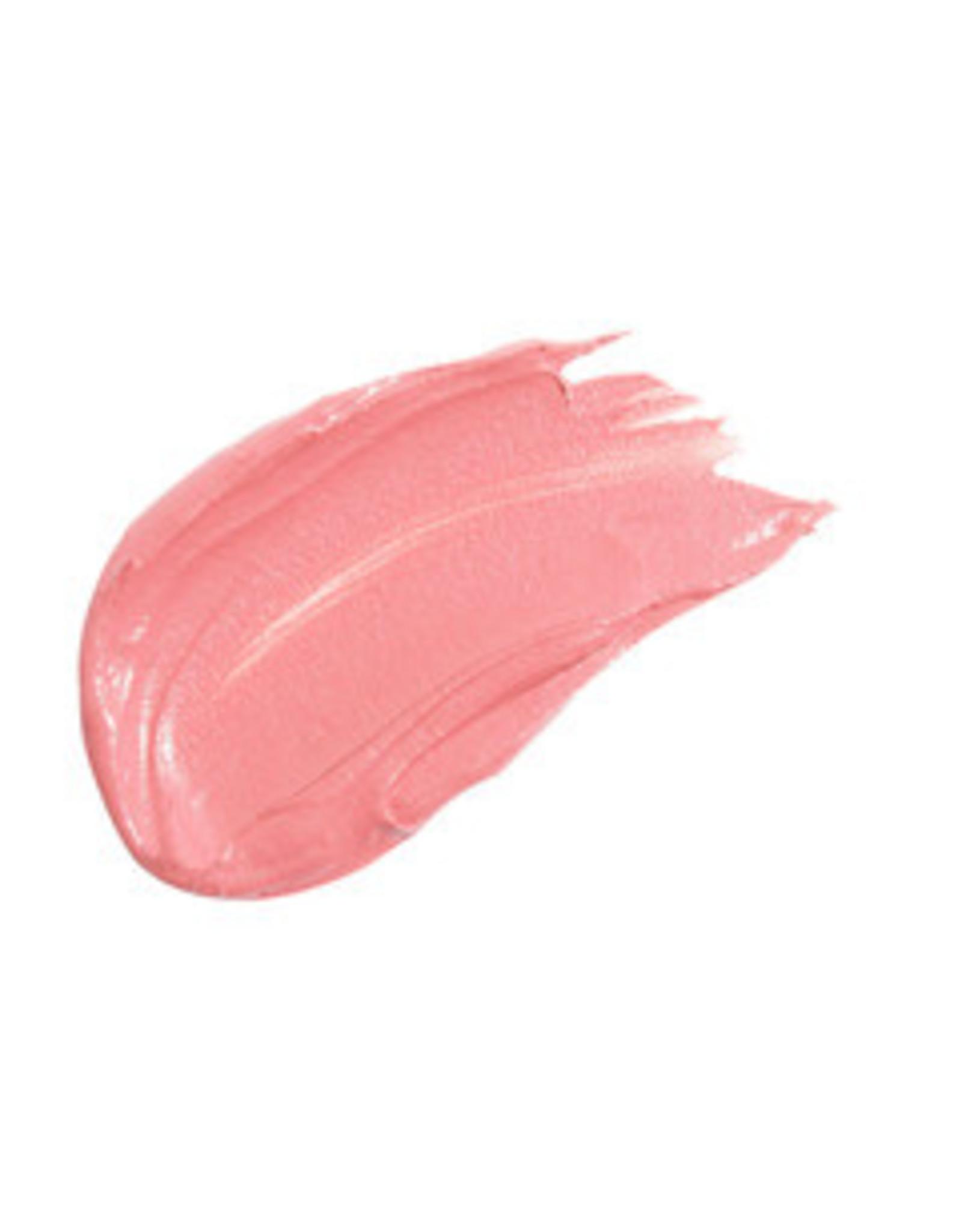 Tata Harper Tata Harper Lip And Cheek Tint (Color: Very Sweet)