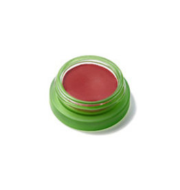 Tata Harper Tata Harper Lip And Cheek Tint (Color: Very Naughty)