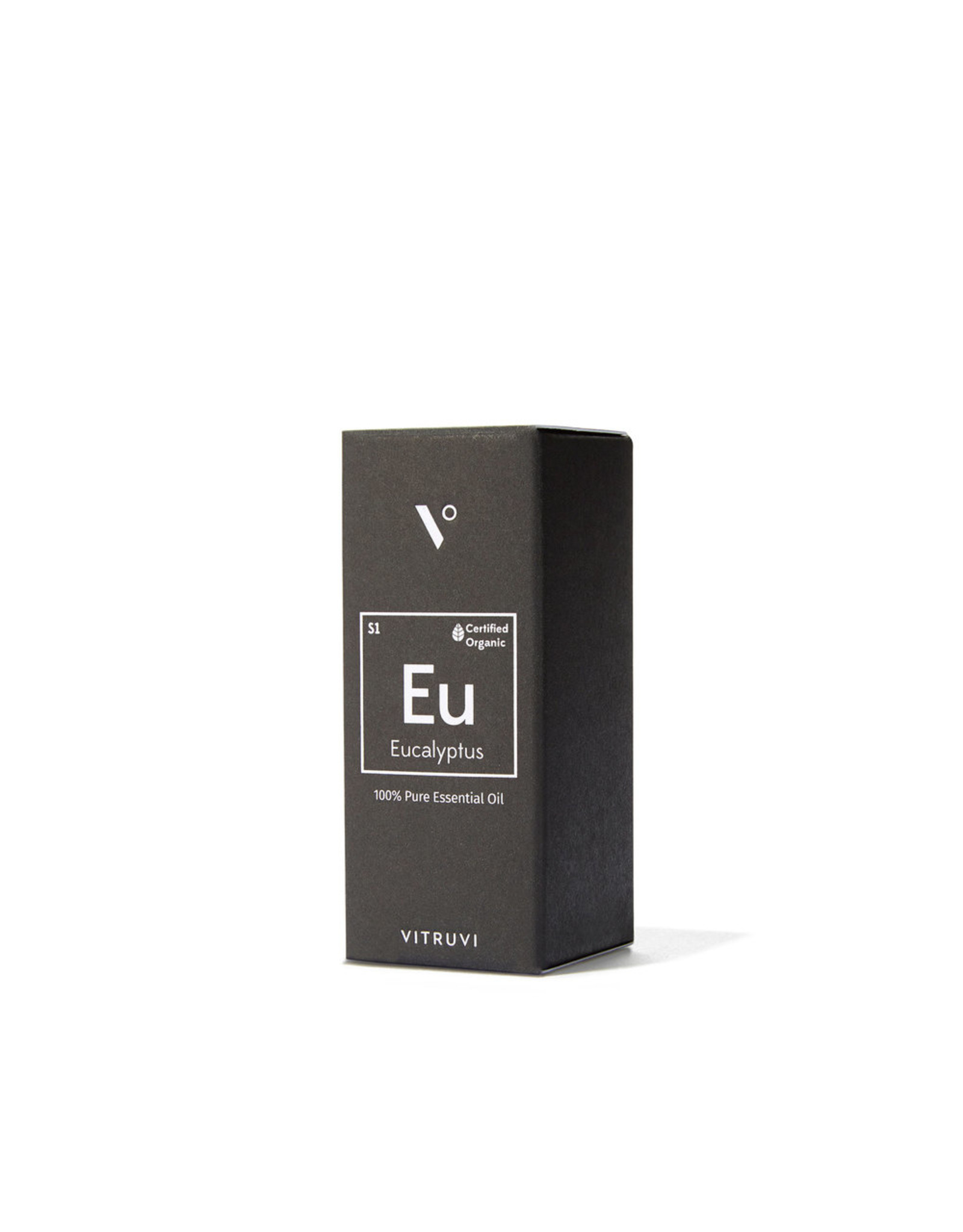 Vitruvi Vitruvi Eucalyptus Essential Oil