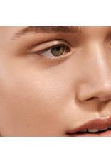 Westman Atelier Vital Skin Foundation Stick (Color: Atelier VII)