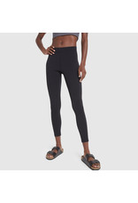 G. Sport G. Sport Low-Impact Leggings (Color: Black, Size: L)