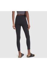 G. Sport G. Sport Low-Impact Leggings (Color: Black, Size: XL)