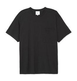 G. Sport G. Sport Oversize Boyfriend Tee (Color: Black, Size: M)