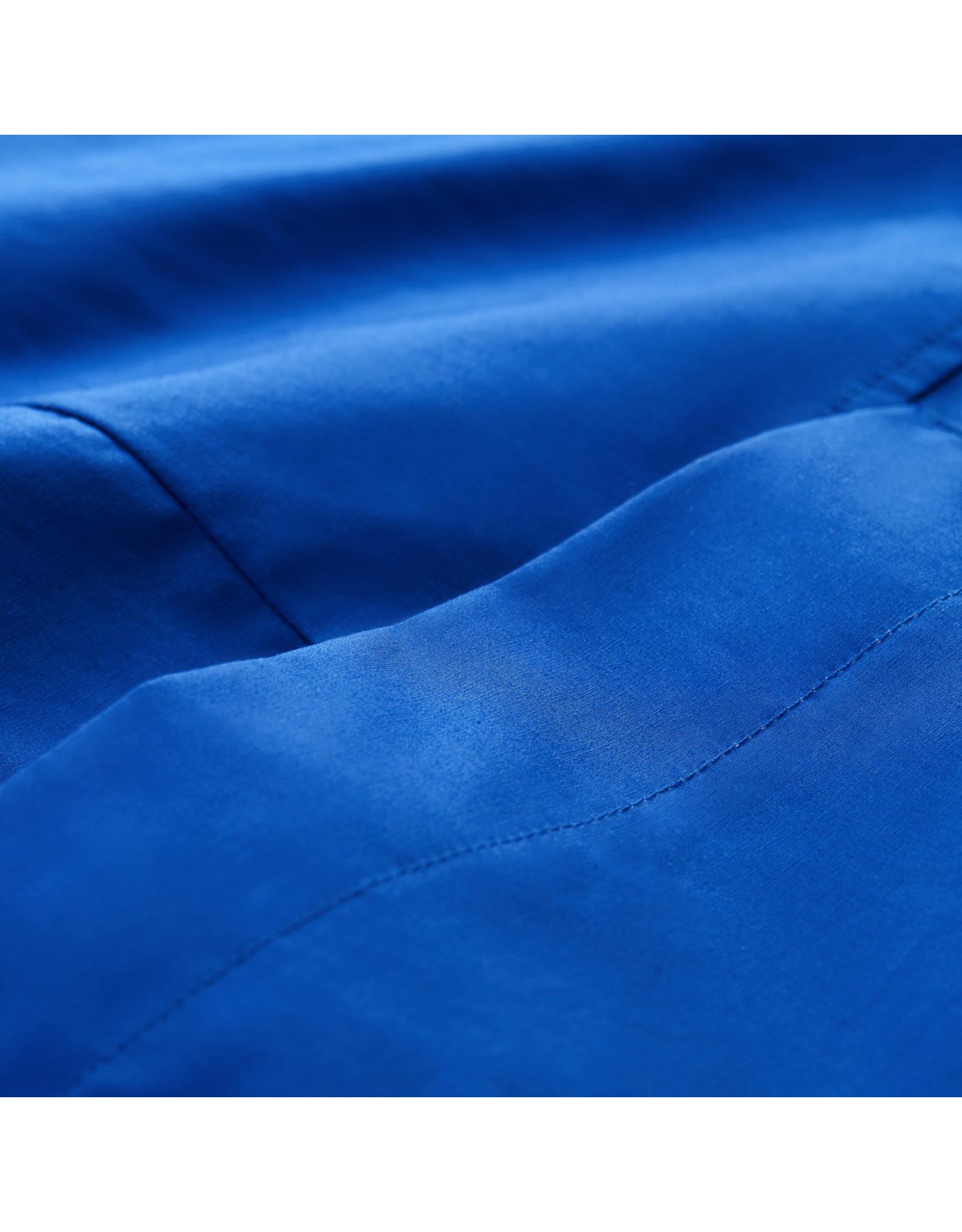 G. Label G. Label Maiya Housedress (Color: Blue, Size: 6)