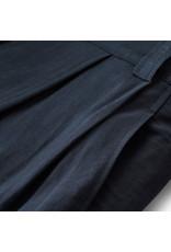 G. Label G. Label Marty High Waist Short (Color: Navy, Size: 8)