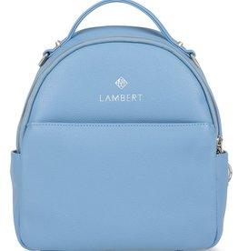 Lambert Charlie Bleu Glacier