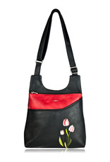 ESPE Tulipe noir