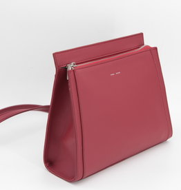 Pixie Mood Carrie crossbody Rouge