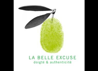 La Belle Excuse