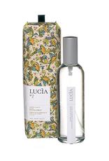 Lucia  par  Pure Living Parfum d'ambiance Feuille de laurier et olive