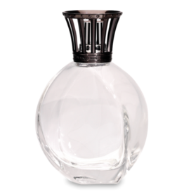 Maison Berger Lampe Tocade Transparente