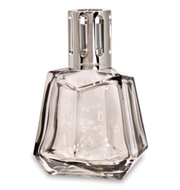 Maison Berger Lampe origami fumée