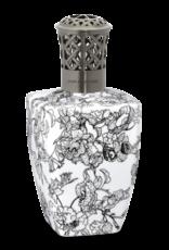 Maison Berger Lampe Botania