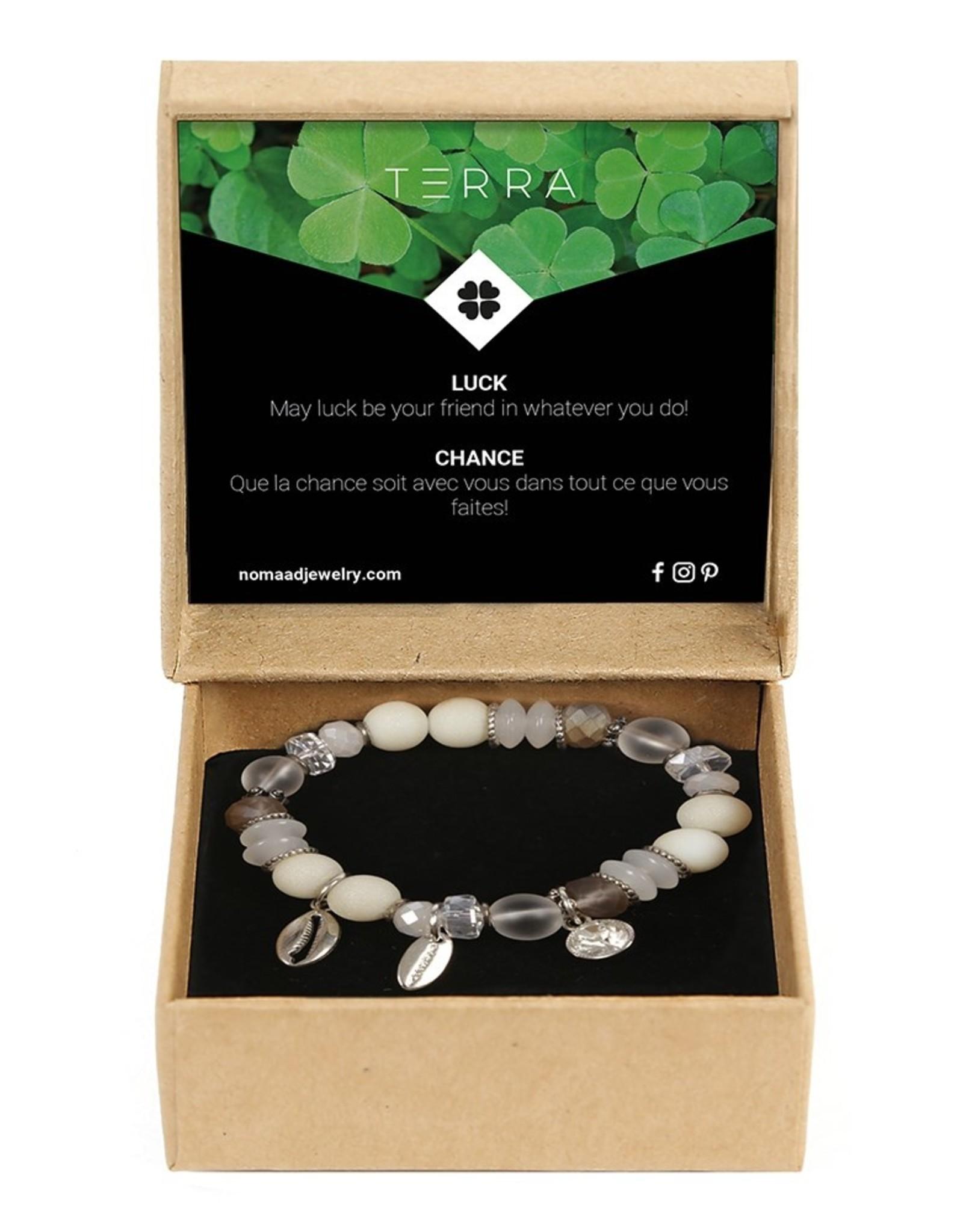 NOMAAD Bracelet chance