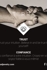NOMAAD Bracelet Confiance