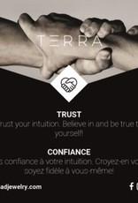 Terra Bracelet Confiance
