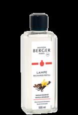 Maison Berger Vanille gourmet 500ml