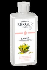 Maison Berger Lumineux mimosa 500ml