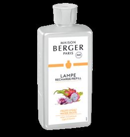 Maison Berger Fruits d'eau 500ml