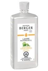 Maison Berger Fleur de citronnier 1L