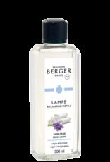 Maison Berger Linge Frais 500ml