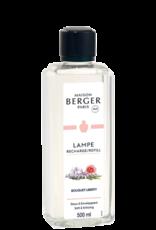 Maison Berger Bouquet liberty  500ml
