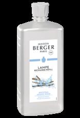 Maison Berger Bois d'eau 1L