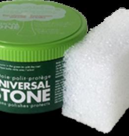 nettoyant tout usage universal stone  650g
