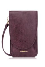 ESPE Mini Junior Mauve