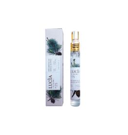 Lucia  par  Pure Living Parfum d'ambiance Pin Douglas 27 ml