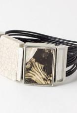 Anne-Marie Chagnon Bracelet Mayane ombre