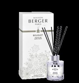 Maison Berger Bouquet parfumé Sapin Festif
