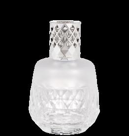 Maison Berger Lampe Clarity Givrée