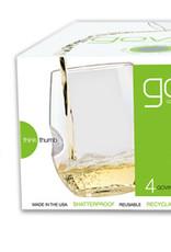 Govino verre vin - cocktail  Patio