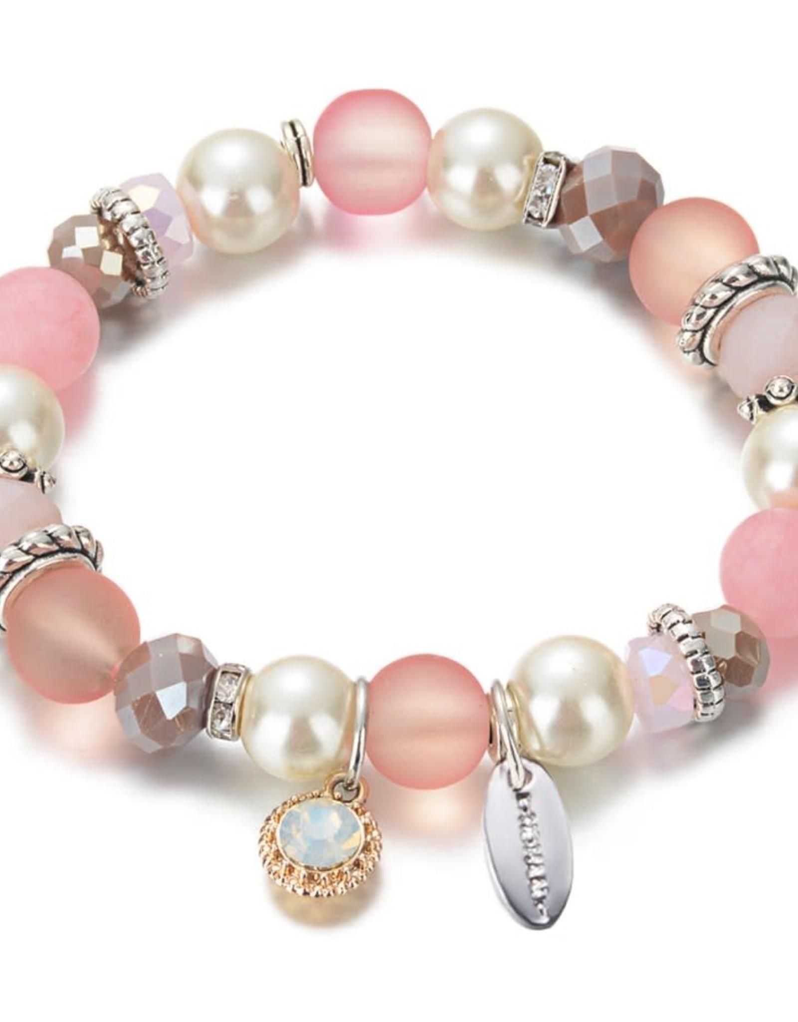 NOMAAD Bracelet - Passion