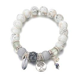 NOMAAD Bracelet - La vie