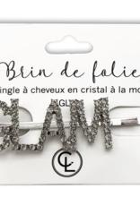 Chantal Lacroix Épingles à cheveux Glam