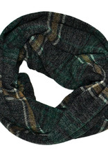 Baluchon Foulard infini  #1775-1074