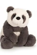 Jelly cat Harry le panda