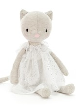 Jelly cat Jolie - Chatte
