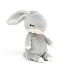 Jelly cat Mini Lapin