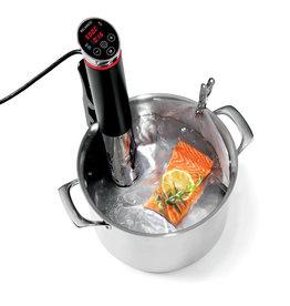 Ricardo Thermocirculateur pour cuisson sous-vide