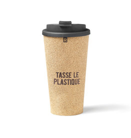 Ricardo Tasse à café en liège